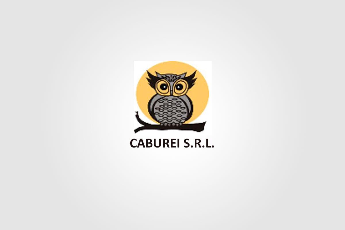 Caburei_SRL