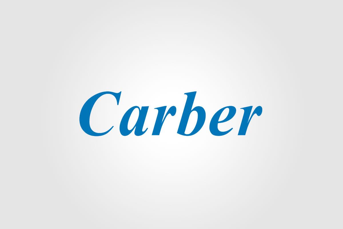 Carber