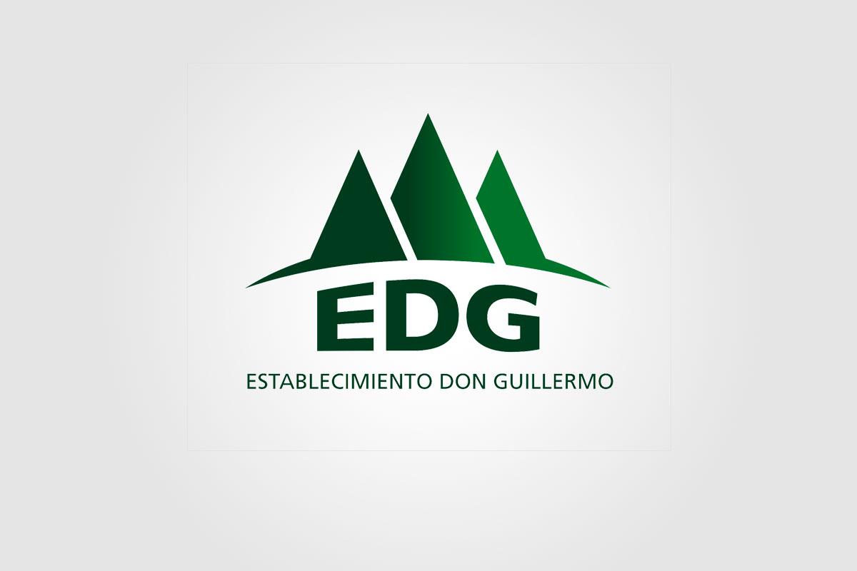 Establecimiento_Don_Guillermo