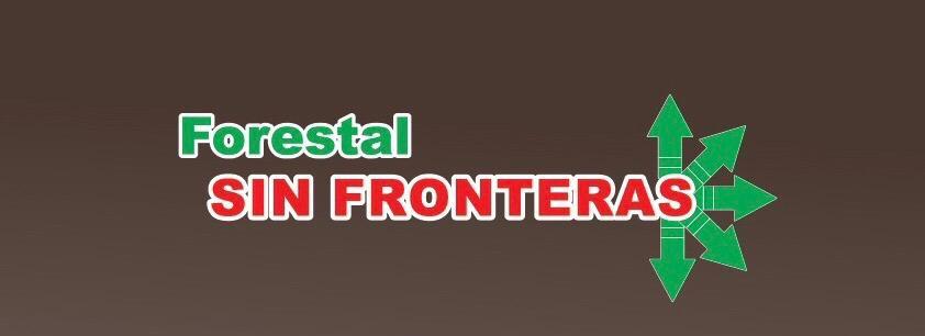 Forestal Sin fronteras 1