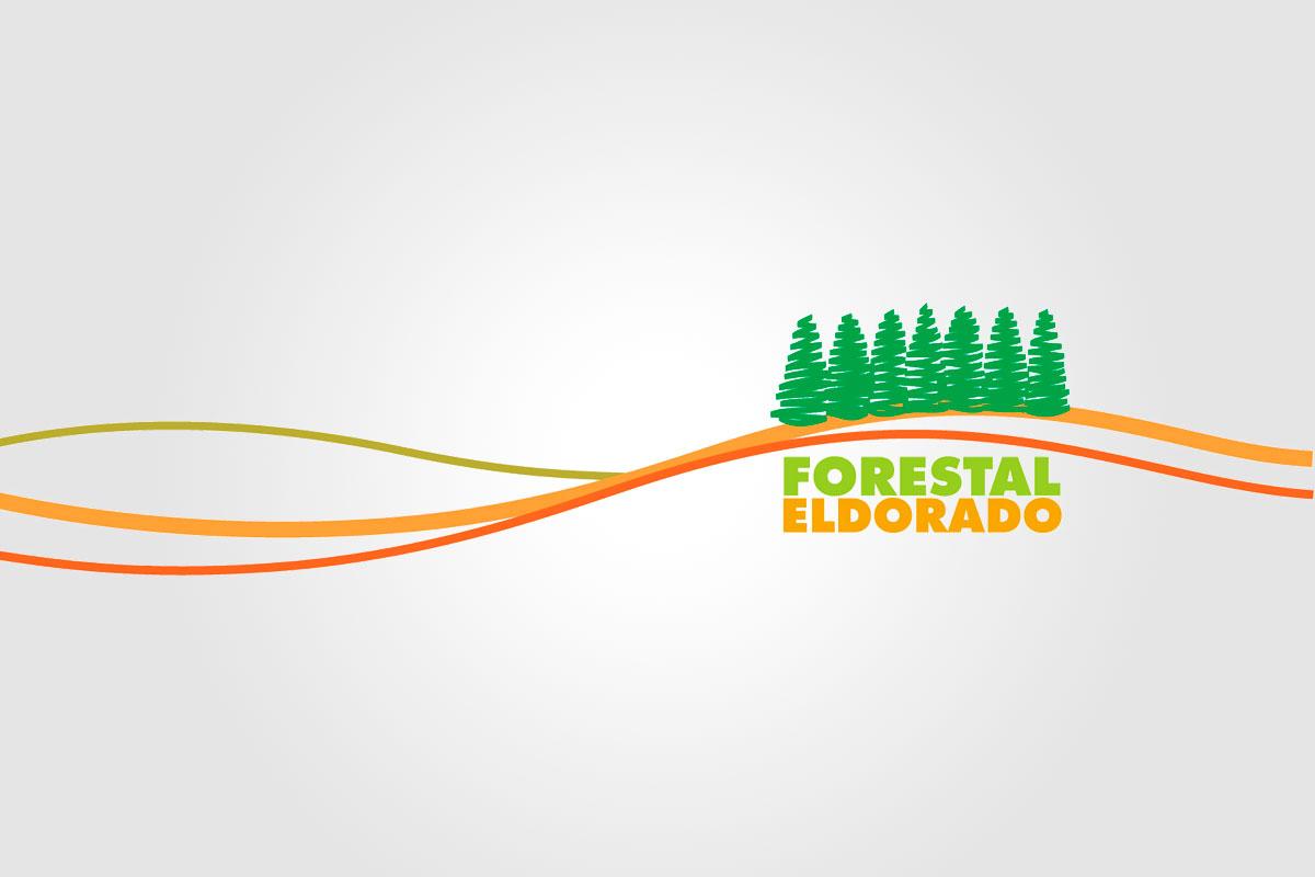 Forestal_ElDorado