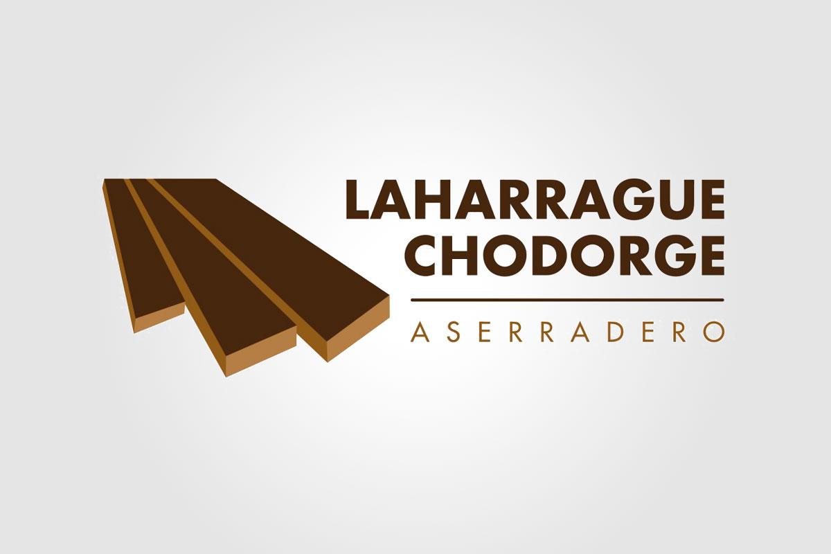 Laharrague_Chodorgue