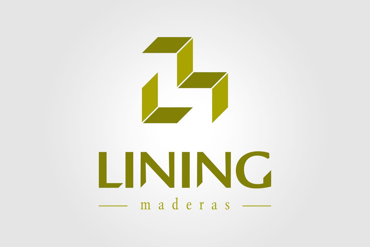Lining Maderas
