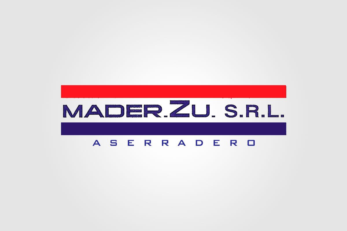 Mader-Zu