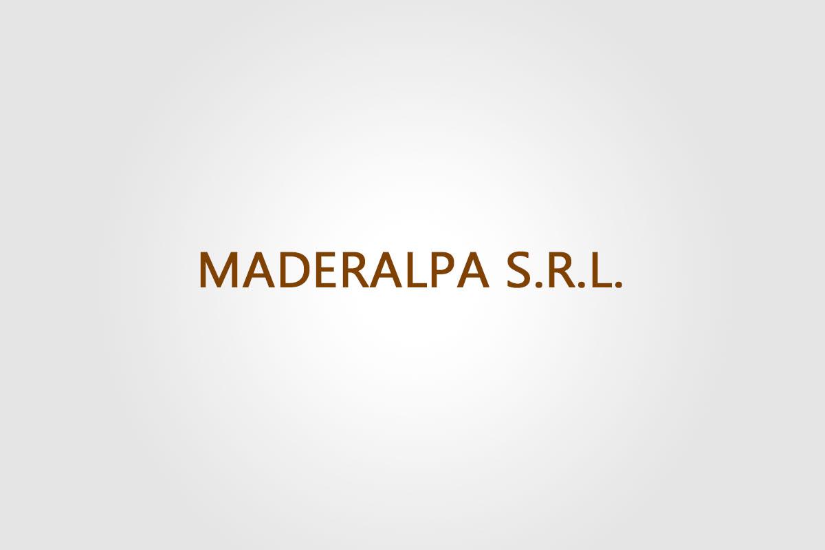 Maderalpa