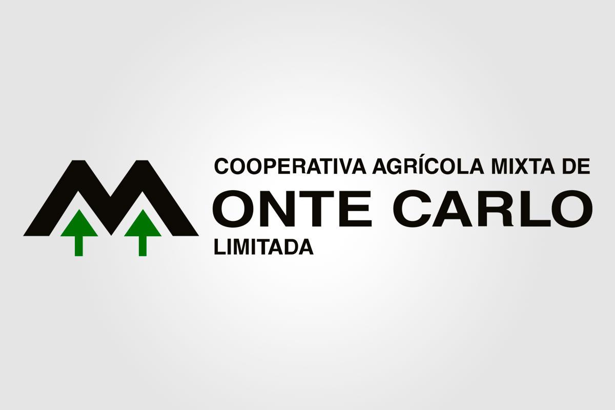 Coop Agricola Mixta de Montecarlo LTDA