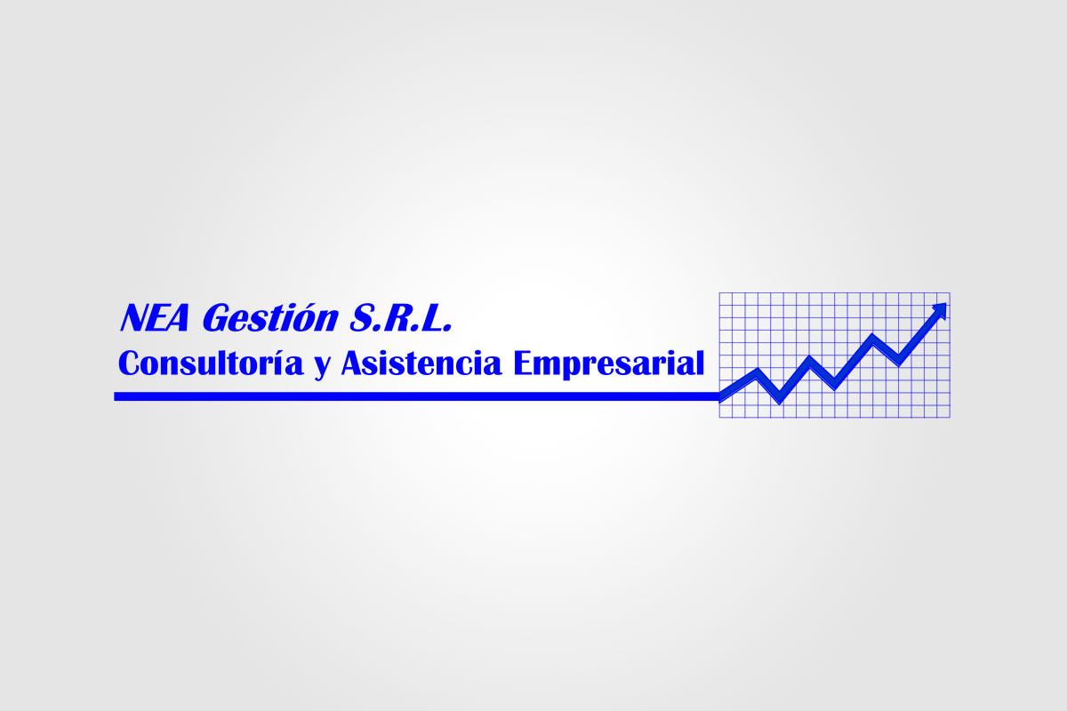 NEA Gestion