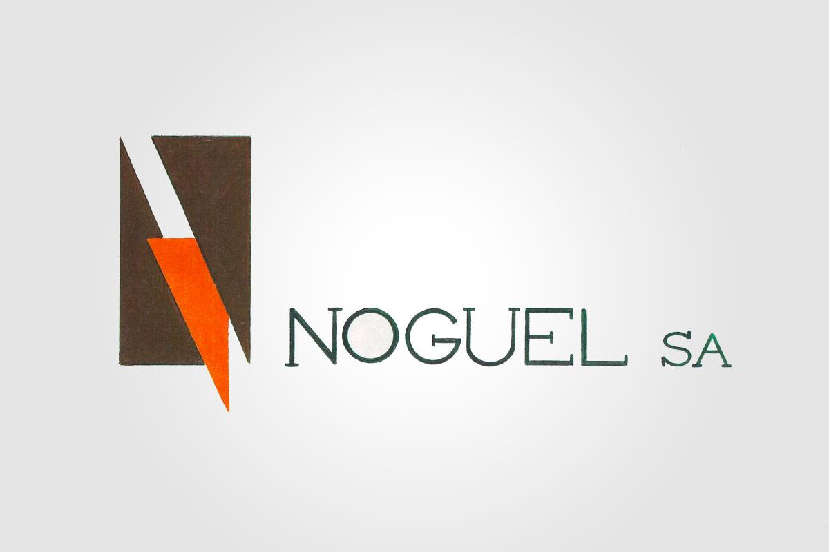 Noguel SA