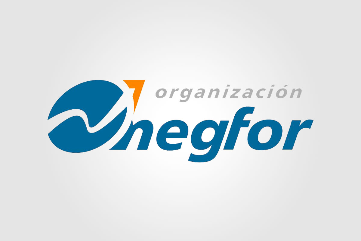 Organizacion Negfor