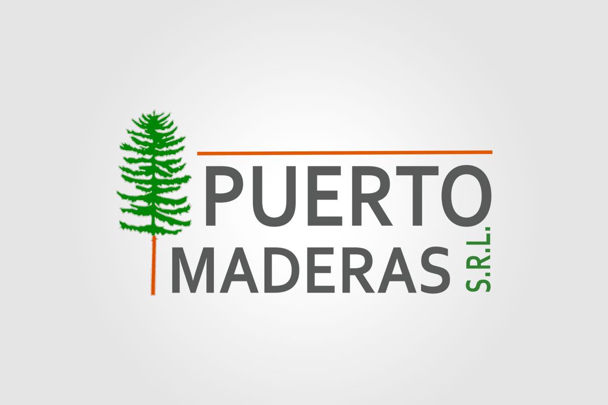 Puerto_Maderas