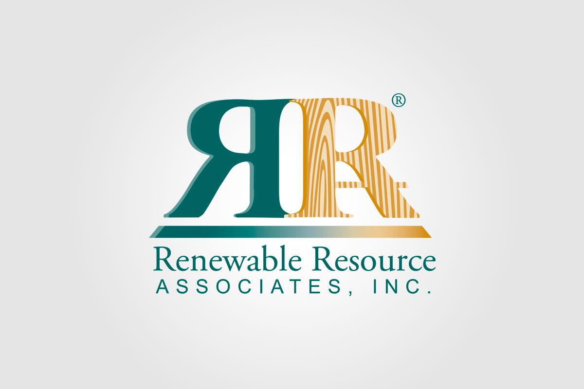 Renewable Resource
