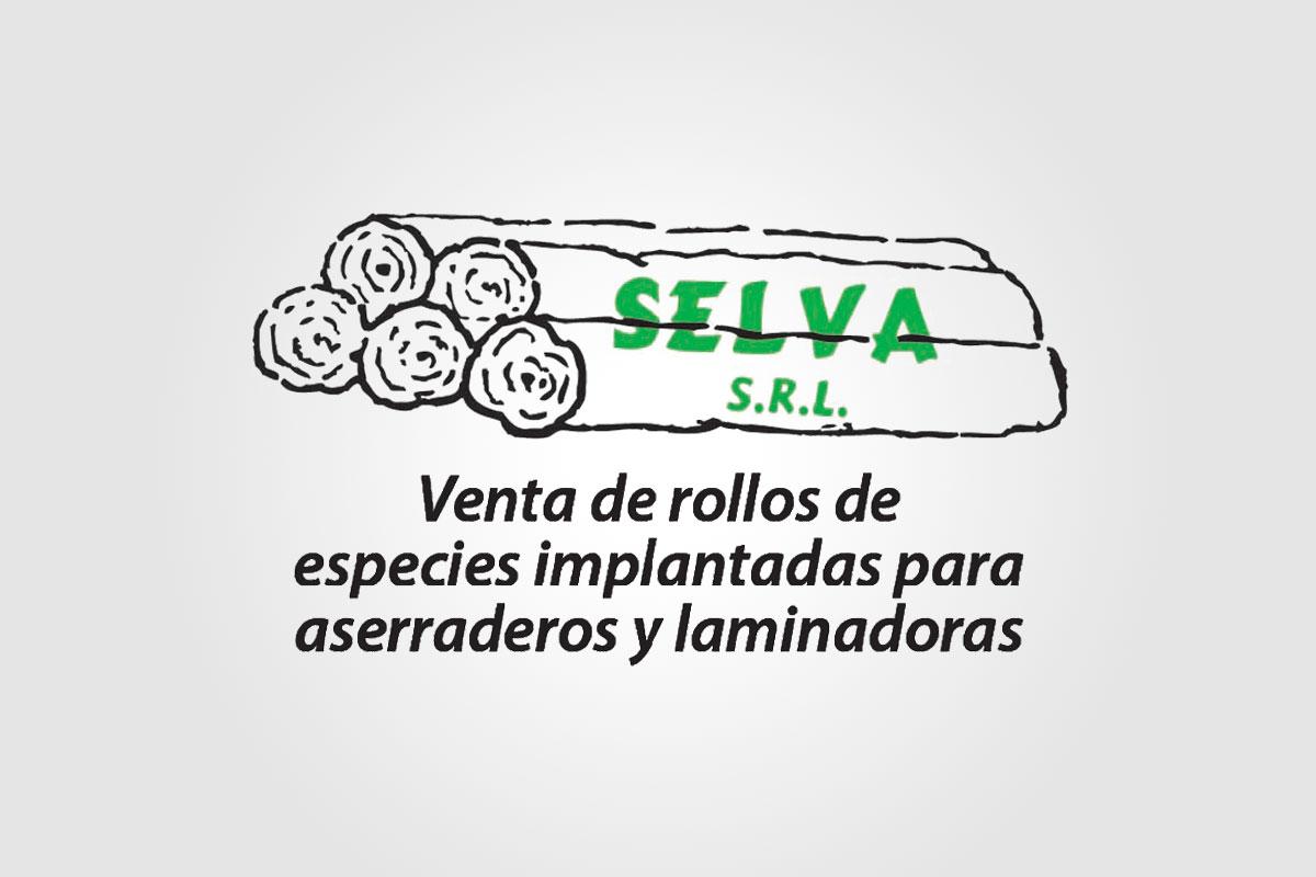 Selva SRL