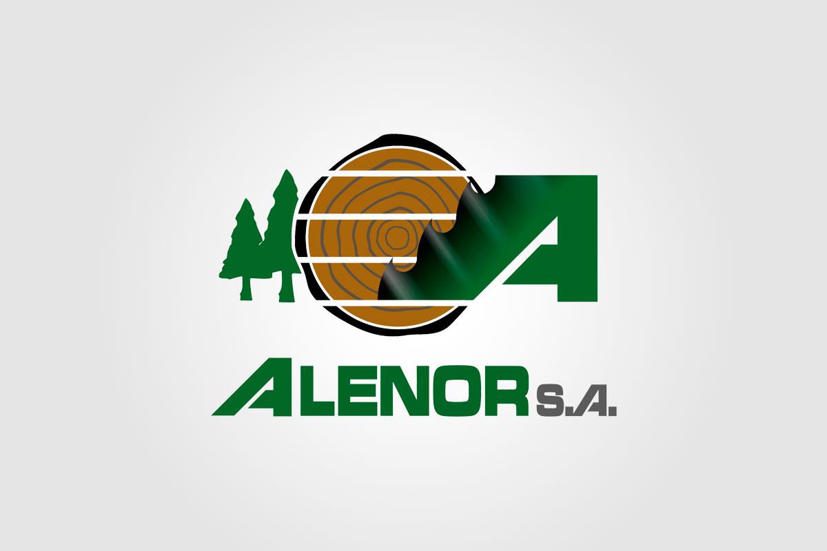 Alenor S.A.