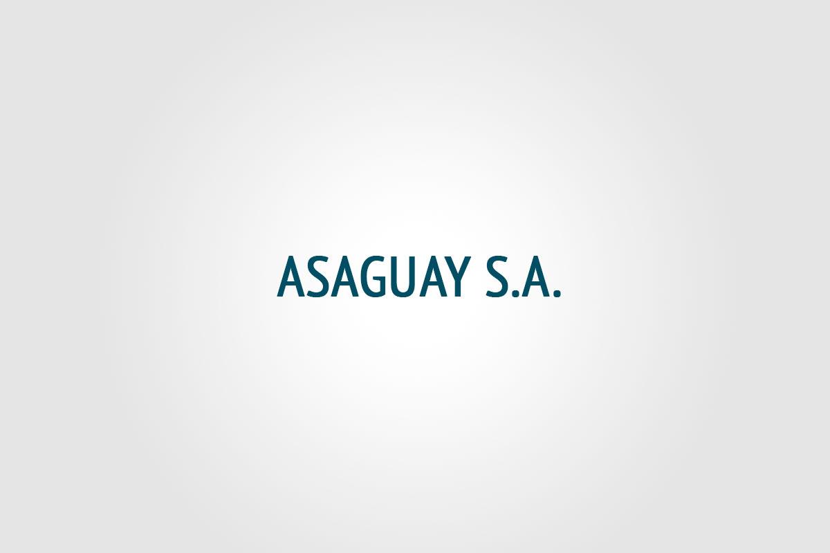 asaguay